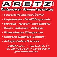 aretz200